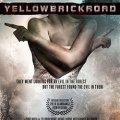 YellowBrickRoad (1 Junio 2011)