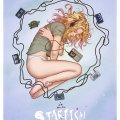 Starfish - Estreno en VOD 28 de mayo 2019