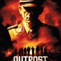Outpost 2: Black Sun, Zombies nazis (2012)