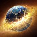 ¿Un acelerador de partículas podría destruirnos?