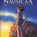 Nausicaä, del valle del viento (07-05-2010)