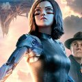 Alita: Battle Angel - Crítica sin spoilers