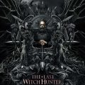 The Last Witch Hunter, próximamente