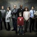 Resurrection, serie drama sobrenatural (9-3-2014)