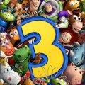 Toy Story 3 (21/07/2010)