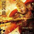 The Monkey King , estreno en 2013