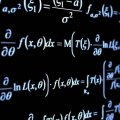¿Las Matemáticas se inventan o se descubren?