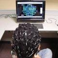Avances en el tema de interfaz cerebro-ordenador