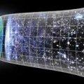El Universo se expande cada vez más rápido
