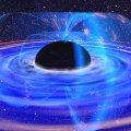 Nuevos cálculos apuntan al universo holográfico