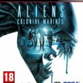 Aliens: Colonial Marines, 12 Febrero 2013