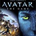 Avatar, el juego (3/12/2009)