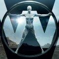 Serie Westworld (videonálisis del primer vistazo)