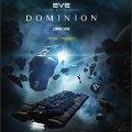 EVE Online, 11ª expansión: Dominion (1/12/2009)