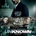 Unknown (18 Febrero 2011, USA)