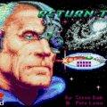 ¿Cuál fue el primer videojuego que tuviste?