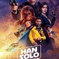 Han Solo: Una historia de Star Wars (opinión)