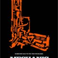 The Mechanic (28 Enero 2011, USA)
