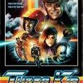Turbo Kid, estreno en 2015