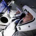 SpaceX lo logra: comienza una nueva era espacial