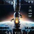 Salyut-7: héroes en el espacio - Estreno 8 Junio 2018 (España)