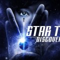 Serie Star Trek: Discovery - Opinión sin spoilers