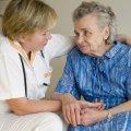 Vacuna contra el alzhéimer se prueba en humanos