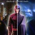 X-Men: Días del Futuro Pasado, 23-5-2014 (España)