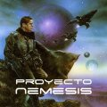 Proyecto Nemesis, juego naves para descargar