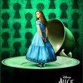 Alice in wonderland (3/5/2010)