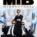 Men in Black: International, estreno 14 Junio 2019 (España)