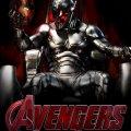 Los Vengadores 2, 30 Mayo 2015 (España)