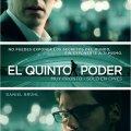 El Quinto Poder, 18 Octubre 2013 (España)