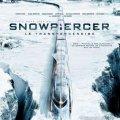 Snowpiercer, próximo estreno en 2013