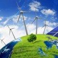 Últimas propuestas para energías renovables