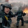 Mejores batallas de ciencia ficción HD