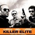 Asesinos de élite, 18 Noviembre 2011 (España)