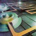 Logran entrelazamiento cuántico en objetos macroscópicos