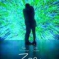 Zoe, película romántica de ciencia ficción (20 Julio 2018, USA)