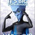 Megamind (Oobermind), (5/11/ 2010, USA)