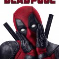 Deadpool, estreno 19 Febrero 2016 (España)