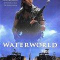 """Waterworld, un """"fracaso"""" del cine que os recomiendo ver"""