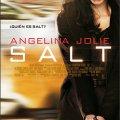 Salt (20 Octubre 2010, España)