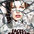 Faces in the Crowd, estreno en 2011