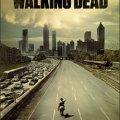 The Walking Dead (31 Octubre 2010, USA)
