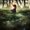Brave (cine animación), estreno 12 Junio en USA