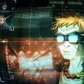PostHuman: sorprendente corto cyberpunk animado