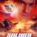 Buenas películas de ciencia ficción de los noventas
