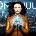 Continuum, nueva serie de ciencia ficción
