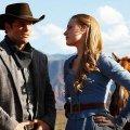 Serie Westworld de HBO, estreno en 2016